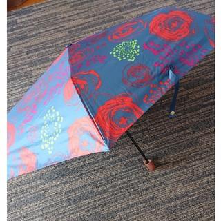 コウゲンドウ(江原道(KohGenDo))の折り畳み傘(傘)