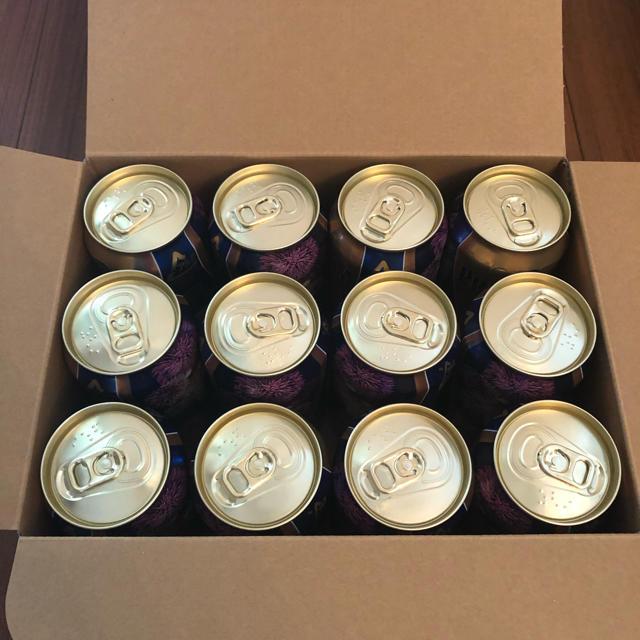 サントリー(サントリー)のサントリー プレミアムモルツ350ml×12本 食品/飲料/酒の酒(ビール)の商品写真