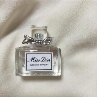 Dior - ミスディオールブルーミングブーケ ディオール香水ミニ