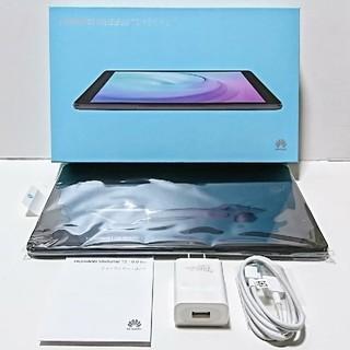 HUAWEI MediaPad T2 10.0 Pro 超美品!!