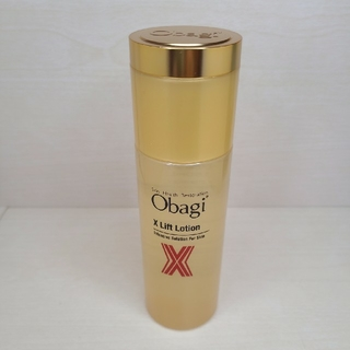 Obagi - オバジ リフトローション 150ml