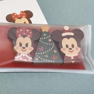 Disney - KIDEA クリスマスVer.
