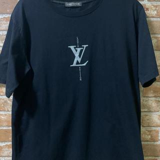 LOUIS VUITTON - Louis Vuitton 90's~00's Tシャツ