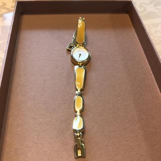 オリエント(ORIENT)の腕時計 レディース(腕時計)