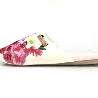 レディー(Rady)のレディ 靴 F レディース美品  化学繊維(その他)