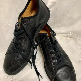 Paul Smith - ポールスミスの靴