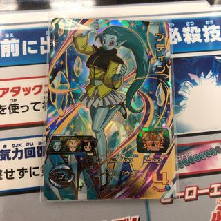 ドラゴンボール - BM3-070 プティン