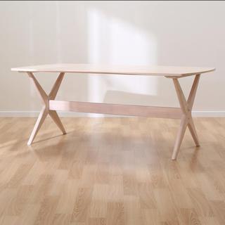 ニトリ(ニトリ)のニトリ ダイニング(ダイニングテーブル)