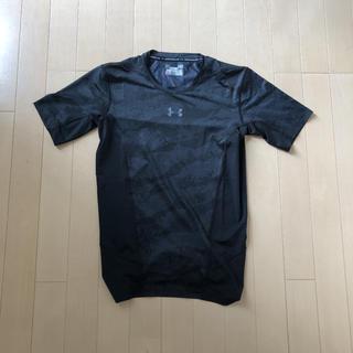 UNDER ARMOUR - 【超お得!】最終価格!UAメンズ用シャツ