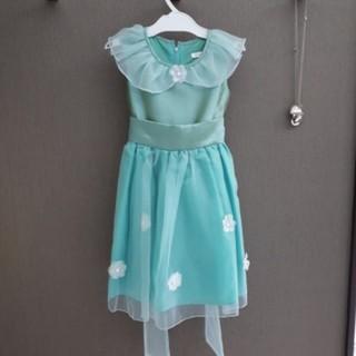 キャサリンコテージ(Catherine Cottage)のキャサリンコテージ キッズドレス(ドレス/フォーマル)