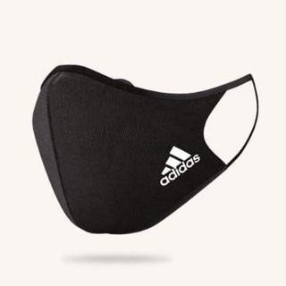 アディダス(adidas)のアディダス フェイスカバー(トレーニング用品)