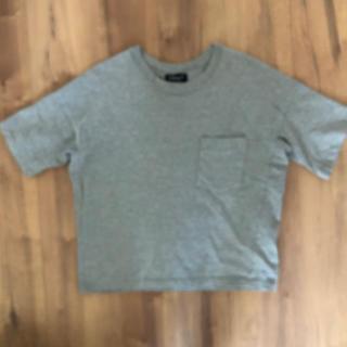 スコットクラブ(SCOT CLUB)のsneur7 Tシャツ 別注(Tシャツ(半袖/袖なし))