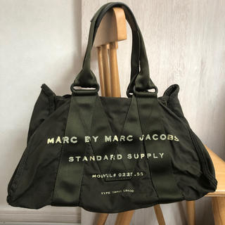 MARC BY MARC JACOBS - MARC BY MARCJACOBS トートバッグ