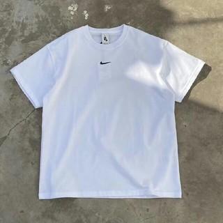 FEAR OF GOD - 日本未発売 AIR Fear of god NIKE FOG Tシャツ Lサイズ
