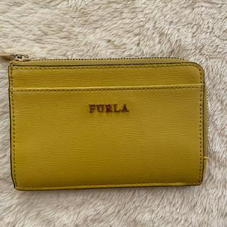 フルラ(Furla)のFURLAコインケース(コインケース)