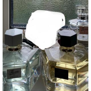 グッチ(Gucci)の香水 フローラ バイ グッチ セット(香水(女性用))