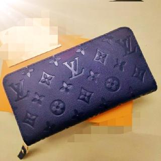 LOUIS VUITTON - ❤大人気❤ルイヴィトン  財布 小銭入れ