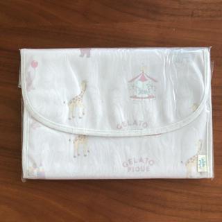 gelato pique - お好きな柄♡早い者勝ち♡ジェラートピケ♡ピケランド母子手帳ケース