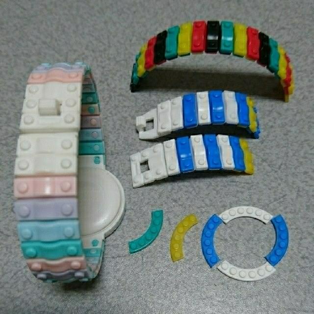 ALBA(アルバ)の【廃番】SEIKO ALBA ディズニー腕時計 ミニーマウス エンタメ/ホビーのおもちゃ/ぬいぐるみ(キャラクターグッズ)の商品写真
