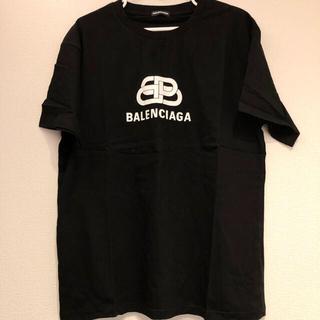 Balenciaga - balenciaga バレンシアガ Tシャツ