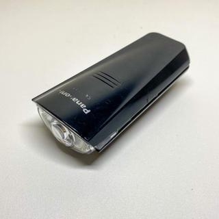 パナソニック(Panasonic)のPanasonic LEDライト(パーツ)
