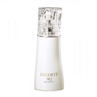 COSME DECORTE - 【新品未開封】コスメデコルテ リペアフォーミングウォッシュn 200ml