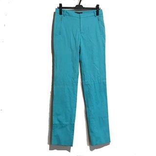 グッチ(Gucci)のグッチ パンツ サイズ40 M レディース(その他)