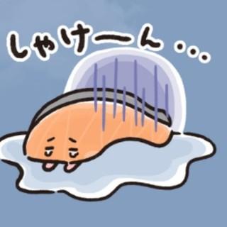 マナラ(maNara)のmaipi-様専用ページ!(BBクリーム)