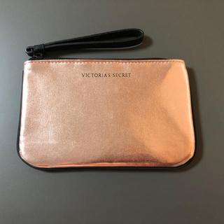 ヴィクトリアズシークレット(Victoria's Secret)のVICTORIA'S SECRET コインケース(コインケース)