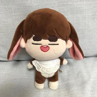 シャイニー(SHINee)のSHINee オニュ ミニマルズ(アイドルグッズ)