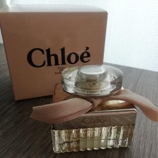 Chloe - ★Chloe★クロエ★オードパルファム30ml