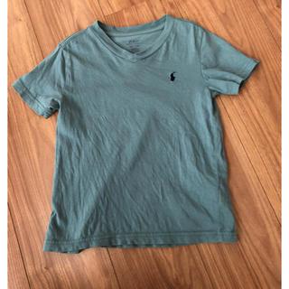 POLO RALPH LAUREN - ポロ ラルフローレン Tシャツ 4T 110cm