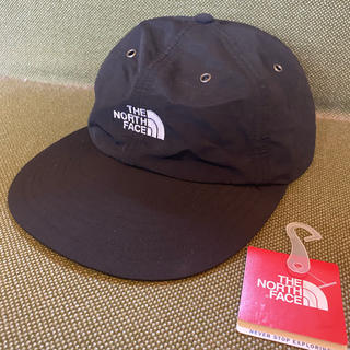 THE NORTH FACE - the north face 90s throw back tech cap