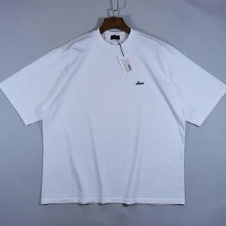 ピースマイナスワン(PEACEMINUSONE)のWe11done ロゴ Tee(Tシャツ/カットソー(半袖/袖なし))