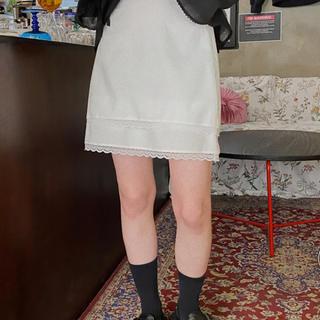 merry jenny - スカート