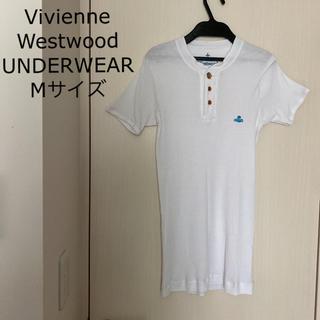 Vivienne Westwood - Vivienne Westwood UNDERWEAR Mサイズ