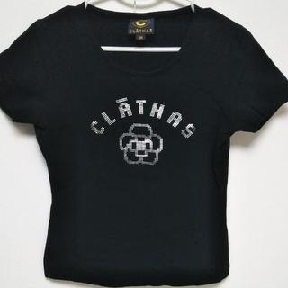 クレイサス(CLATHAS)のクレイサス  (Tシャツ(半袖/袖なし))
