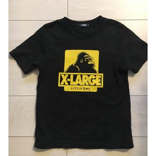 XLARGE - XLARGE kids Tシャツ