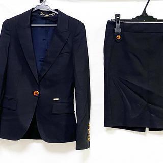 グッチ(Gucci)のグッチ スカートスーツ サイズ36 S -(スーツ)