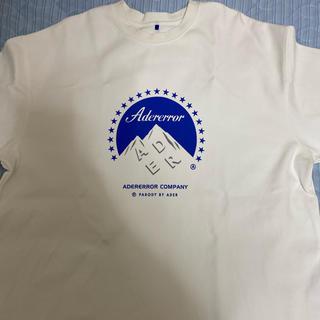 Balenciaga - ADER ERROR アーダーエラー Tシャツ