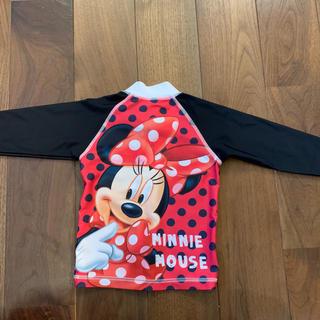 Disney - ミニーラッシュ