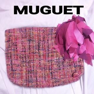 Drawer - MUGUET☆クラッチ バッグ