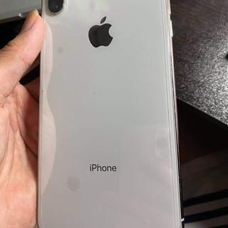Apple - iphone xs max 512gb