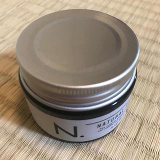 NAPUR - ナプラ Nドット ナチュラルバーム45g