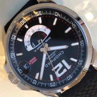 Chopard - 断捨離 15800円均一 自動巻腕時計 CHOPARD