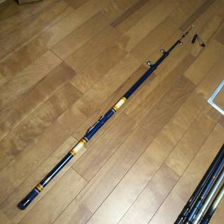 Holidy Spin H 12   (3.6M) (釣り糸/ライン)