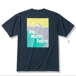 THE NORTH FACE - 新品 THE NORTH FACE 2020SS 半袖 メンズ NT32012
