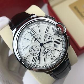 Cartier - 🌸Cartier 腕時計🌸  42mm
