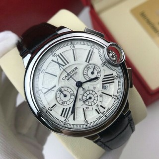Cartier - 🌸Cartier 腕時計🌸42mm