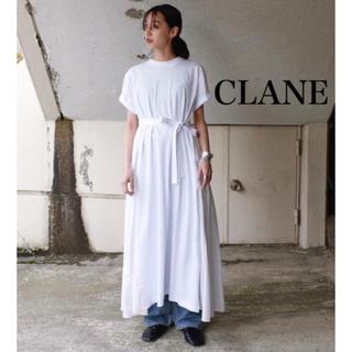 DEUXIEME CLASSE - CLANE♡メゾンエウレカ jane smith リムアーク un3d IENA